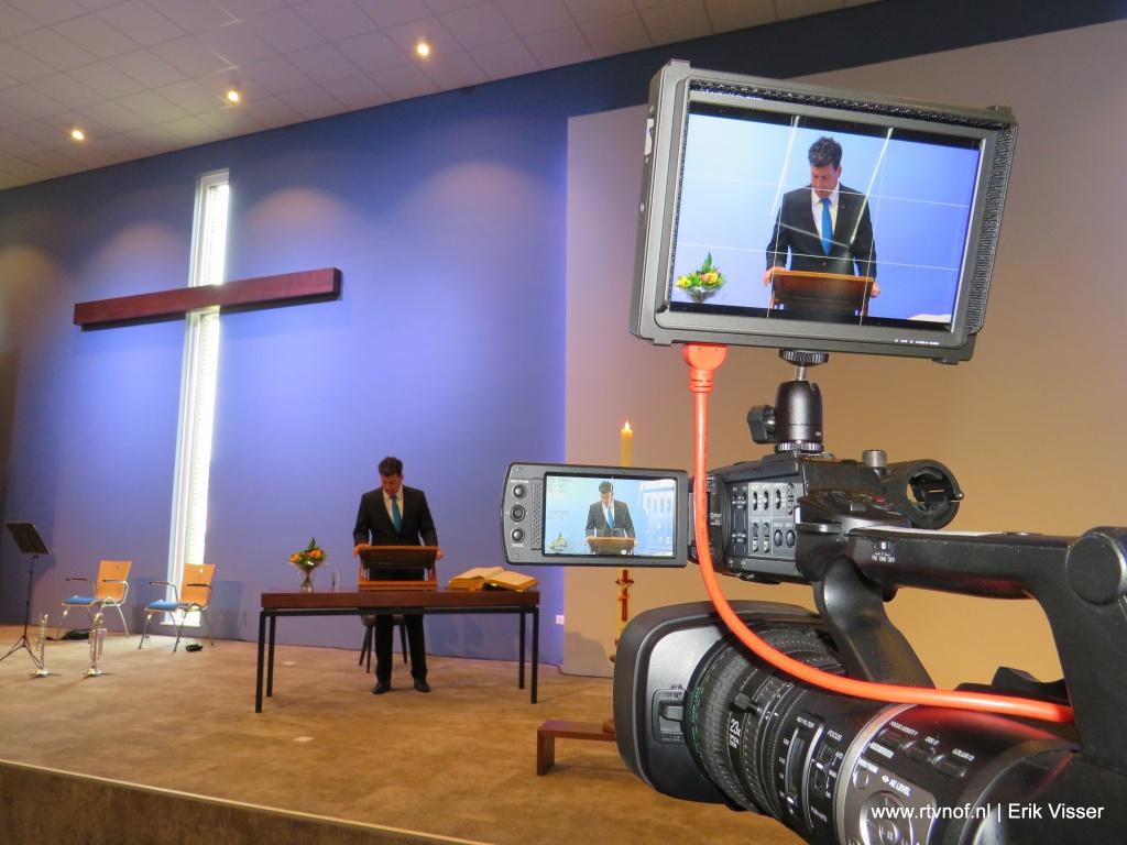 20200510KK-kerkdienst-de-westereen-5
