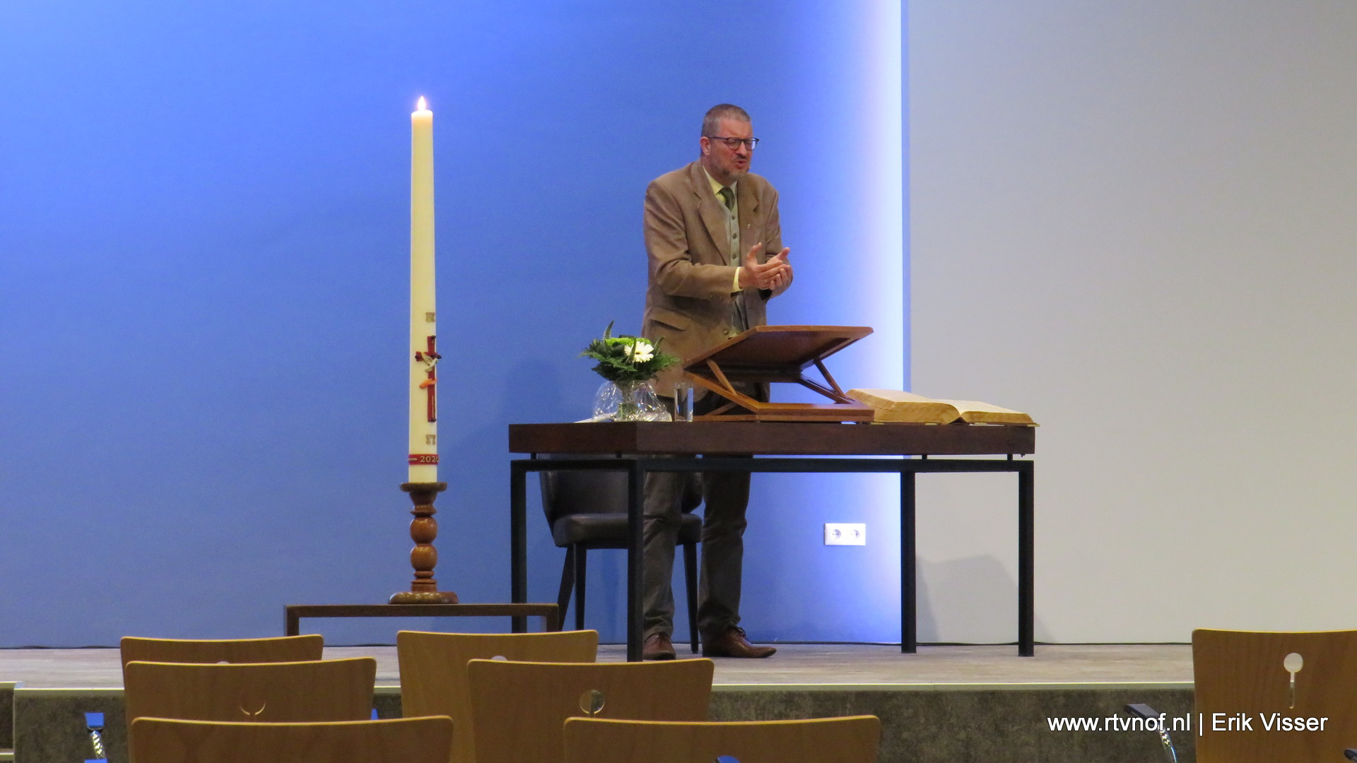 20200607-kerkdienst-de-westereen-7